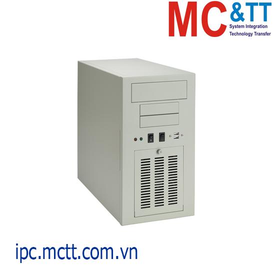 Máy tính công nghiệp Axiomtek AX60810WM (i5-6500)