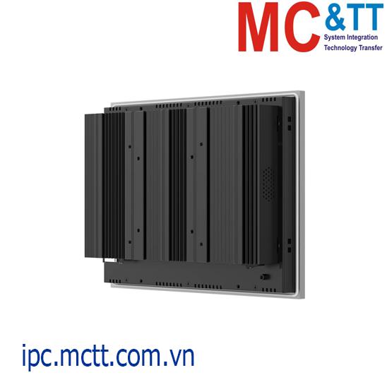 TPC-DCM104C1-1