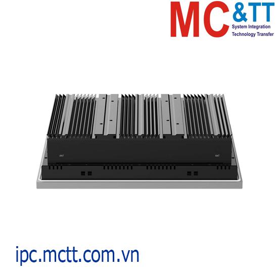 TPC-DCM104C1-2