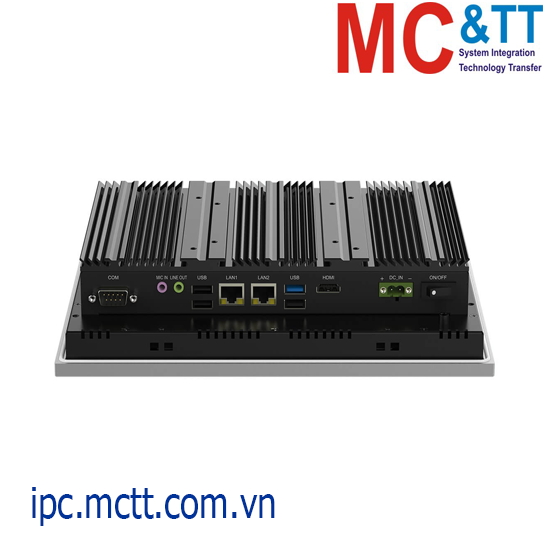 TPC-DCM104C1-3