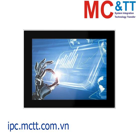 Máy tính công nghiệp màn hình cảm ứng 10.4 inch Taicenn TPC-DCM104A1