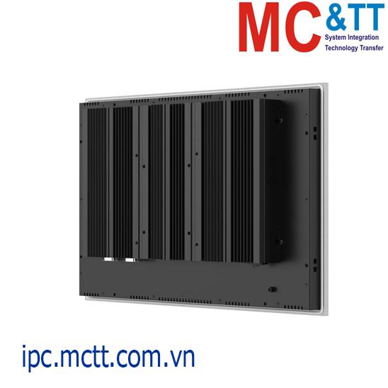 TPC-DCM156A-1