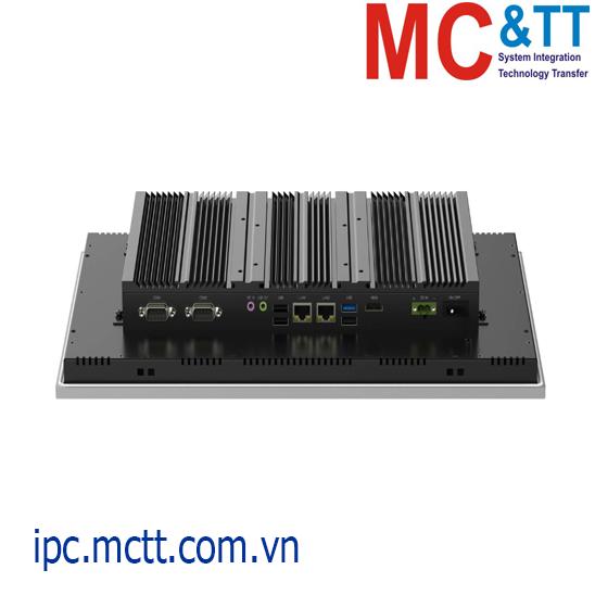 TPC-DCM156A-2