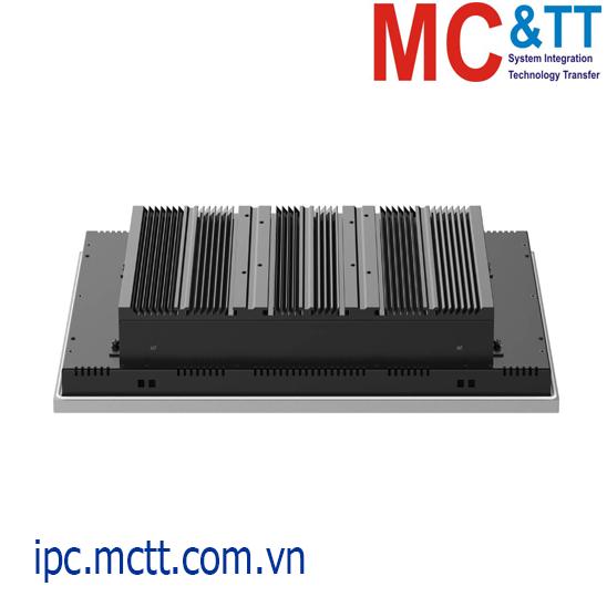 TPC-DCM156A-3