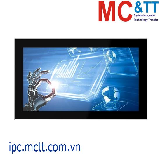 Máy tính công nghiệp màn hình cảm ứng 18.5 inch Taicenn TPC-DCM185A