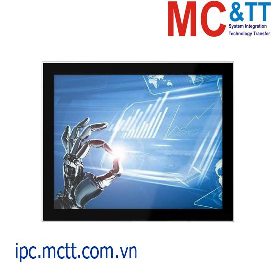 Máy tính công nghiệp màn hình cảm ứng 19 inch Taicenn TPC-DCM190C
