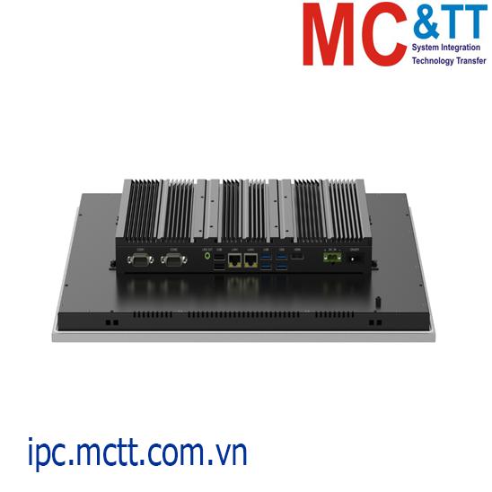 TPC-DCM190W-1