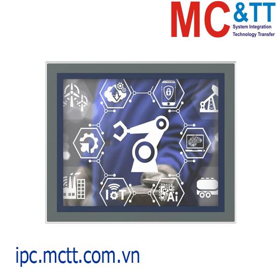 Máy tính công nghiệp màn hình cảm ứng 10.4 inch Taicenn TPC-DRM104A1