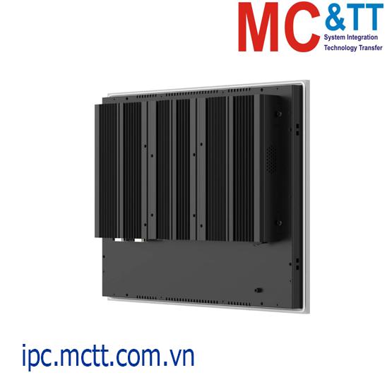 TPC-DRM150C-1