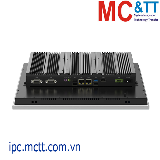 TPC-DRM150C-2