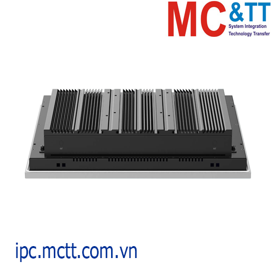 TPC-DRM150C-3