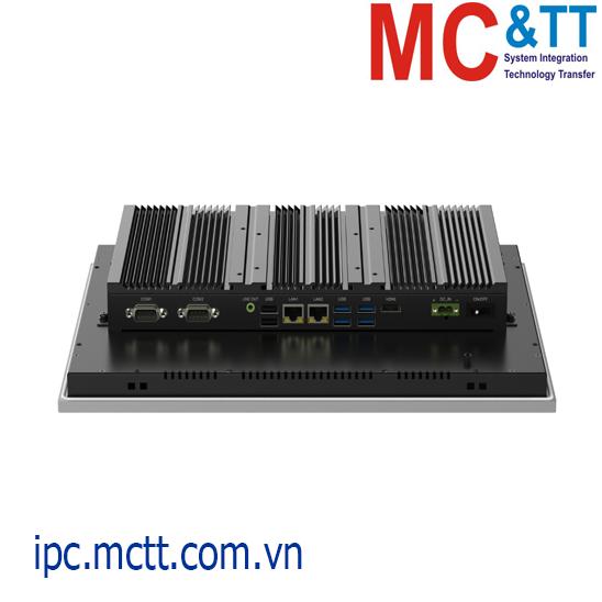 TPC-DRM150W-1