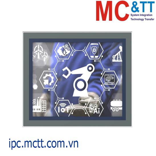 Máy tính công nghiệp màn hình cảm ứng 15 inch Taicenn TPC-DRM150W
