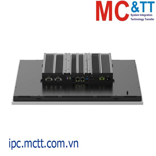 TPC-DRM215A-1