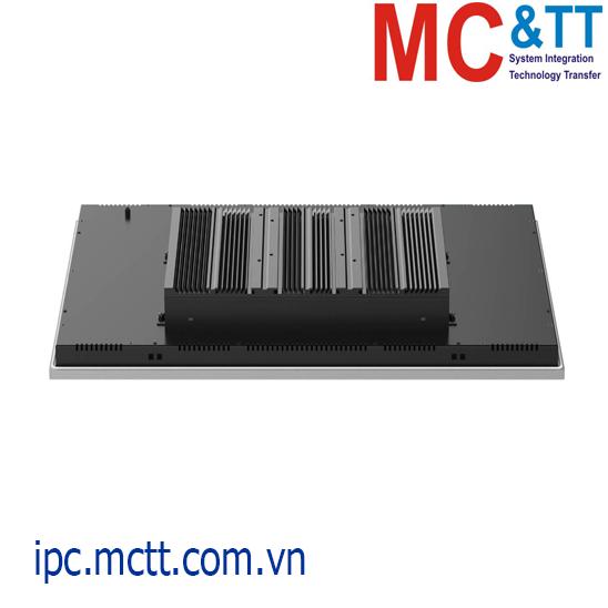 TPC-DRM215A-2