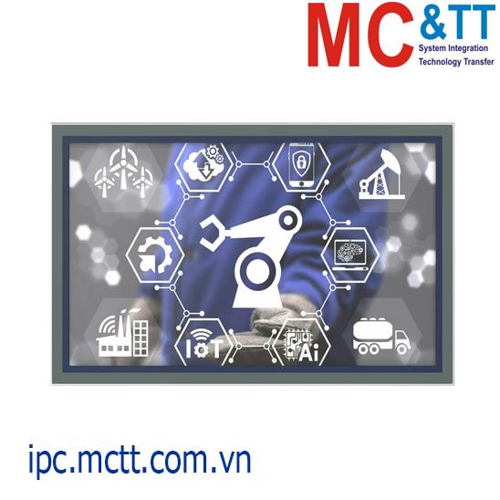 Máy tính công nghiệp màn hình cảm ứng 18.5 inch Taicenn TPC-DRM185A