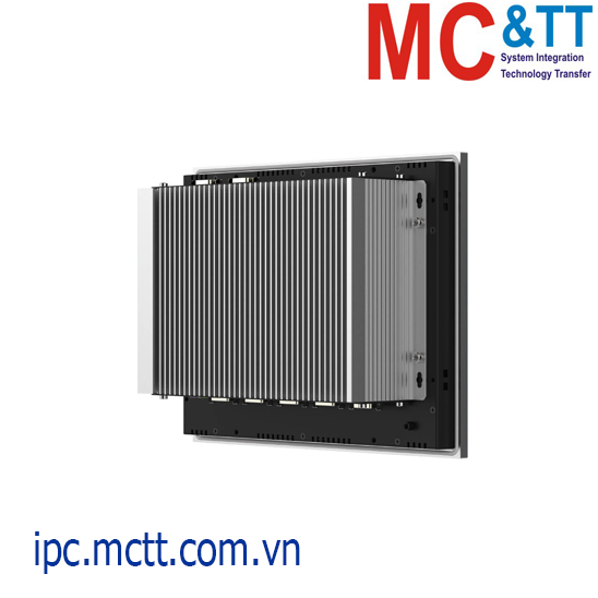 TPC-PC104A-1