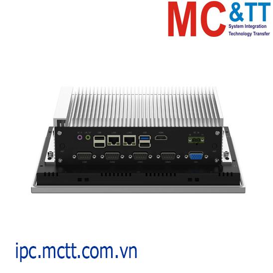 TPC-PC104A-2