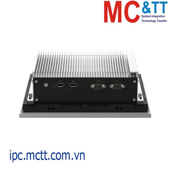 TPC-PC104A-3
