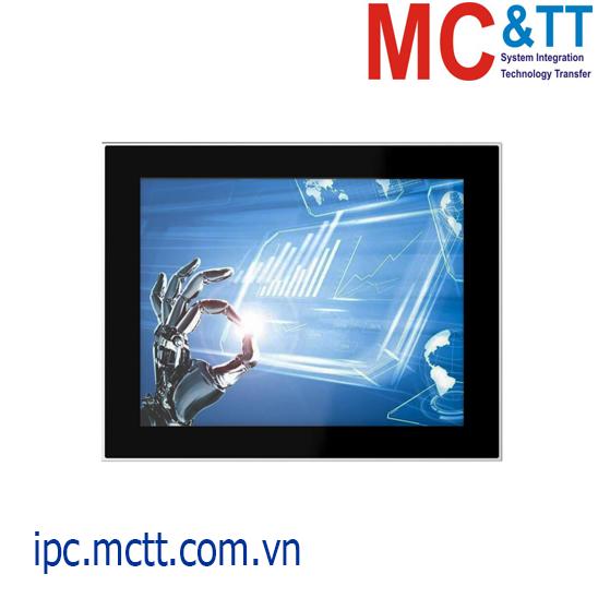 Máy tính công nghiệp màn hình cảm ứng 10.4 inch Taicenn TPC-PC104A