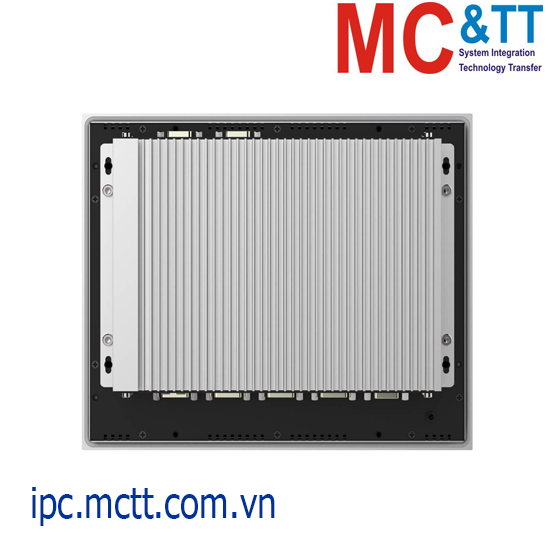 TPC-PC104C1-1