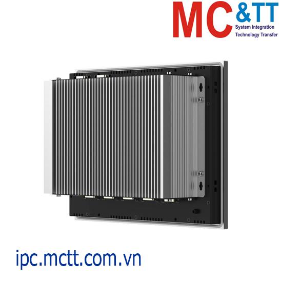 TPC-PC104C1-2