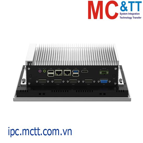 TPC-PC104C1-3