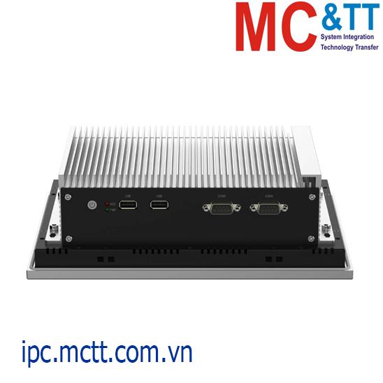 TPC-PC104C1-4