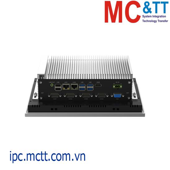 TPC-PC104W-1