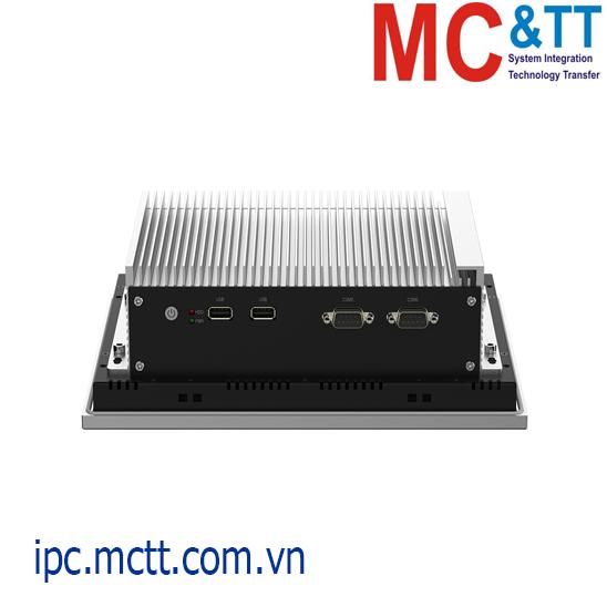 TPC-PC104W-2
