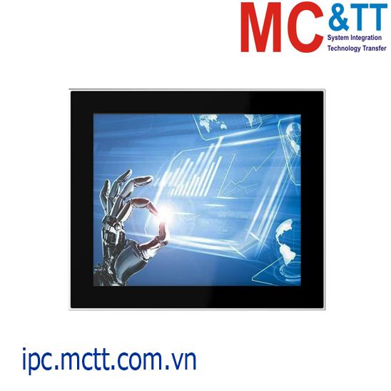 Máy tính công nghiệp màn hình cảm ứng 15 inch Taicenn TPC-PC150W