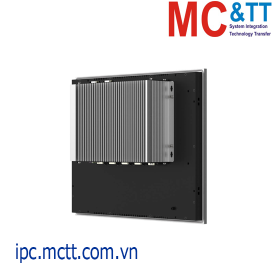 TPC-PC150A-1