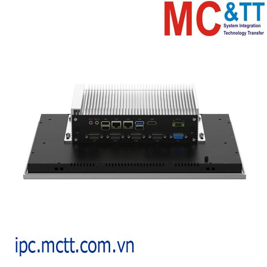 TPC-PC150A-2