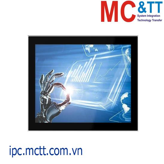 Máy tính công nghiệp màn hình cảm ứng 15 inch Taicenn TPC-PC150K