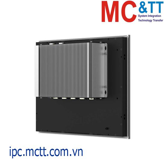 TPC-PC150C1-1