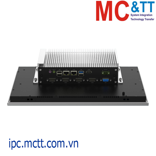 TPC-PC150C1-2