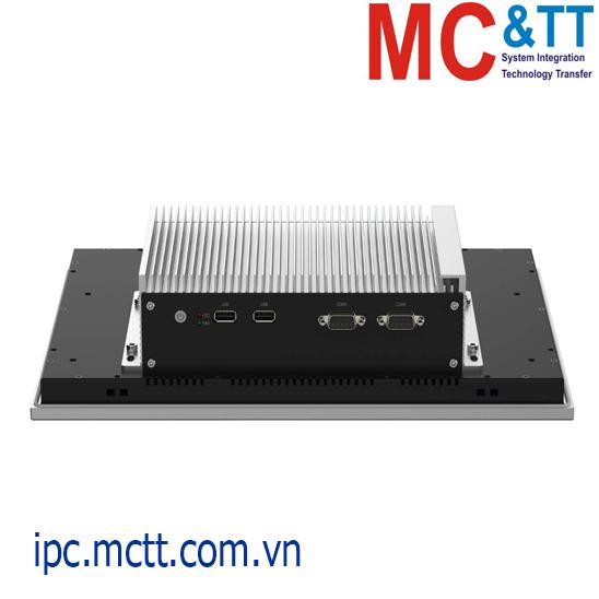 TPC-PC150C1-3