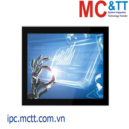 Máy tính công nghiệp màn hình cảm ứng 19 inch Taicenn TPC-PC190C