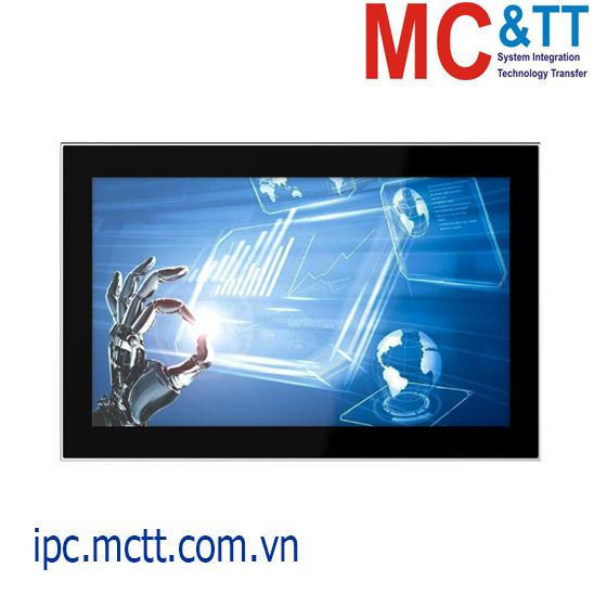 Máy tính công nghiệp màn hình cảm ứng 18.5 inch Taicenn TPC-PC185C