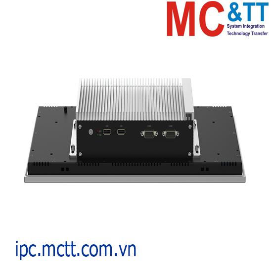TPC-PC156W-1