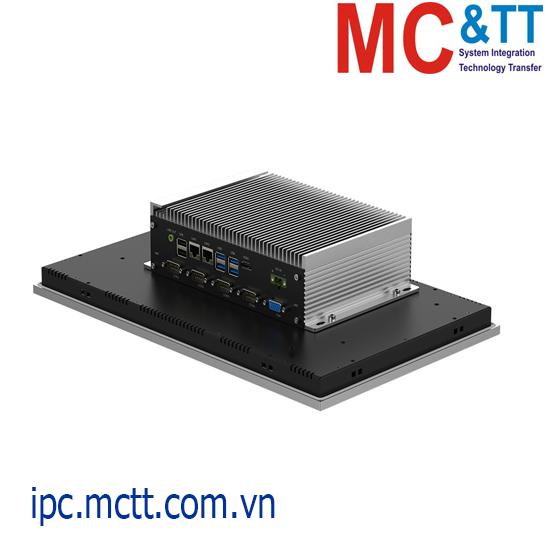TPC-PC156W-2