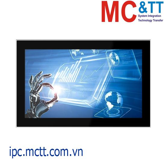 Máy tính công nghiệp màn hình cảm ứng 18.5 inch Taicenn TPC-PC185W
