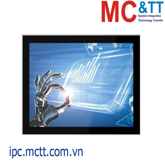 Máy tính công nghiệp màn hình cảm ứng 19 inch Taicenn TPC-PC190W