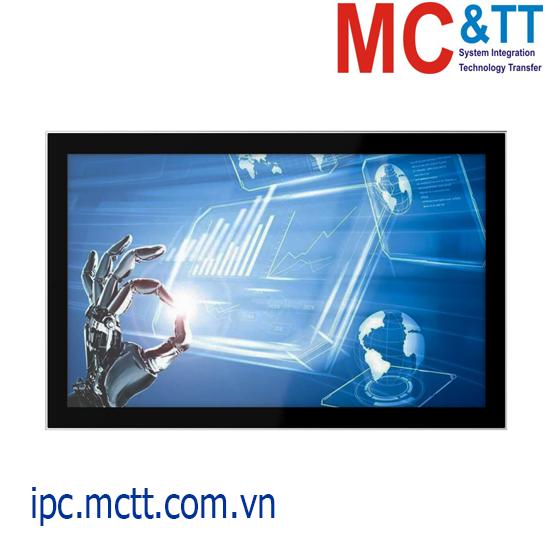 Máy tính công nghiệp màn hình cảm ứng 18.5 inch Taicenn TPC-PC185K