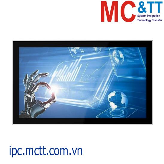 Máy tính công nghiệp màn hình cảm ứng 21.5 inch Taicenn TPC-PC215C