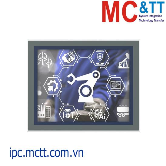 Máy tính công nghiệp màn hình cảm ứng 12.1 inch Taicenn TPC-PR121C