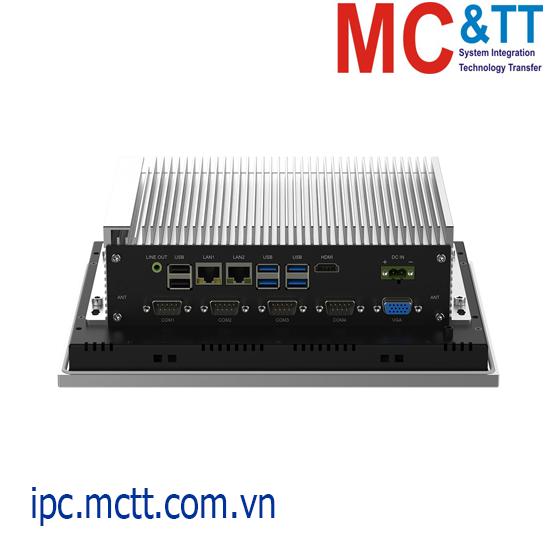 TPC-PR104W-1
