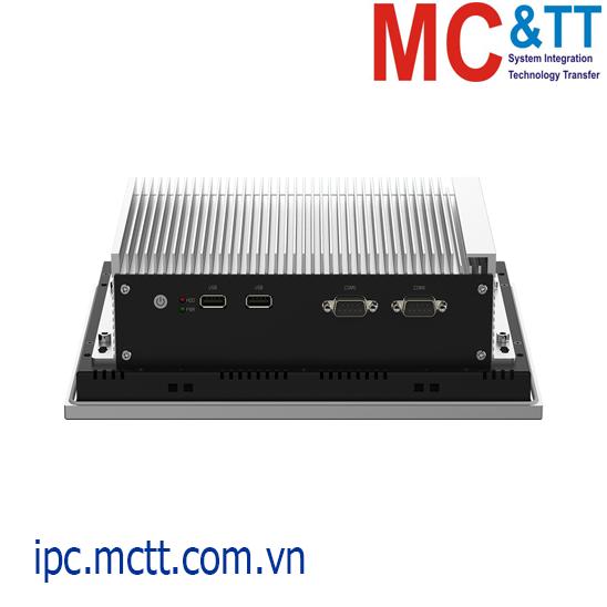 TPC-PR104W-2
