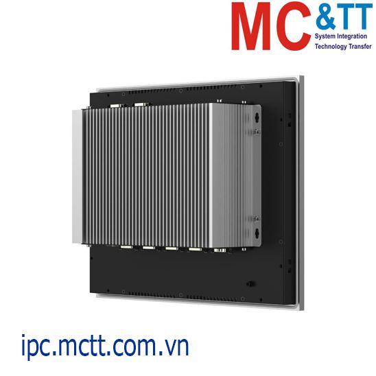 TPC-PR121C-1