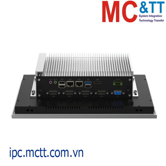 TPC-PR121C-2